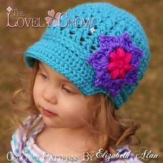 Buy 4 or more of my individual patterns (already discounted pattern sets, such as a hat and booties set do not apply to this promotion) here on Ravelry and receive an 18% discount automatically! No coupon code needed. See all of my patterns here -
