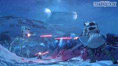 Star Wars Battlefront Update   Star Wars Battlefront Update  8/05/2016 7:02:27 AM GMT