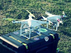 Best #DroneCrates i'v used. still going strong a year in.. thanks @DroneCrates #DJIGlobal ! #DJI #phantom3advanced #phantom #djidrone #drone #quadcopter #multirotor #djiphantom3advanced #djiphantom3professional #djiphantom2 #djiphantom4 #droneoftheday #pi
