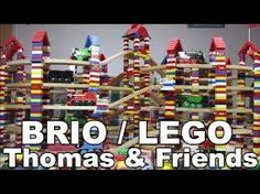 Die 285 Besten Bilder Von Lego Für Valentin In 2017