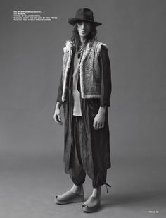 """""""Daydream Nation"""" 2013 Spring/Summer Editorial for 10 Men Magazine Fashion Art, Mens Fashion, Fashion Styles, Summer Editorial, Tomorrow Is Another Day, Male Magazine, Portrait Shots, Daydream, Spring Summer"""