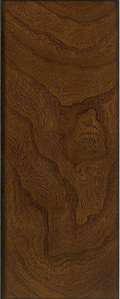 Armstrong vinyl planks-English Walnut - Hazelnut