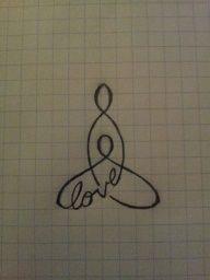 Mutter und Kind keltische Tattoo wenn nur ich meine Mutter überreden bekommen dieses könnte! 11305  32