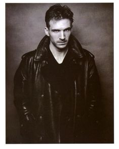 Photo by Lorenzo Agius, 1996