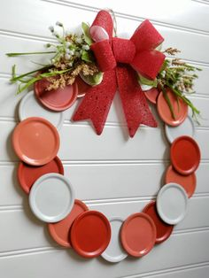Fantastic diy hacks hacks are offered on our internet site. Check it out and you will not be sorry you did. Jar Lid Crafts, Mason Jar Crafts, Bottle Crafts, Canning Jar Lids, Mason Jar Lids, Craft Projects For Kids, Diy Projects To Try, Craft Ideas, Kid Crafts