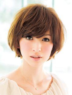 hair_p95_01_main