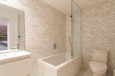 Bathroom - 3666  - 3668 Av. Laval, Le Plateau-Mont-Royal (Montréal), QC