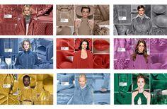 Pantone je svetski poznata kompanija koja je sa više od 45 godina iskustva pravi autoritet kada su jesenje boje u pitanju. Pred svaku jesen oni nas obraduju