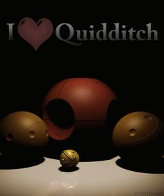 If Quidditch was real, I'd be on a team. I either play beater or chaser. Harry Potter Books, Harry Potter Love, Harry Potter Universal, Harry Potter World, Dr Who, Hogwarts, Slytherin, Yer A Wizard Harry, After All This Time