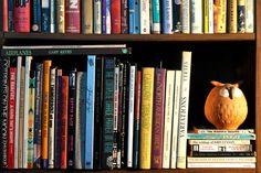 Livros. Histórias à Medida