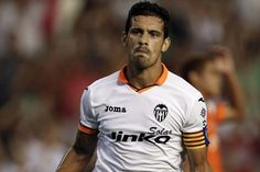 SPORTS And More: #Portugal CD Ricardo Costa out of #Valencia #Spain...