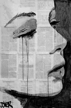 Artist Loui Jover  https://www.facebook.com/loui.jover?fref=ts