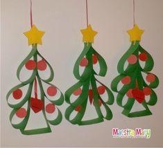 5108 fantastiche immagini in christmas su pinterest nel