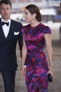 Mary Elizabeth, Mary Donaldson, Prince Héritier, Royal Families Of Europe, Princess Marie Of Denmark, Princesa Mary, Danish Royal Family, Danish Royals, Crown Princess Mary