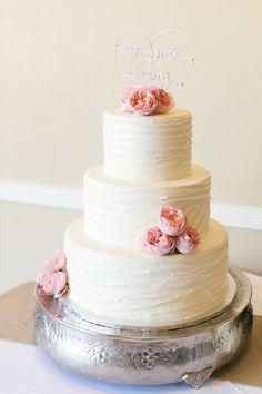 Wedding Cake  Photo By Eyelet Images