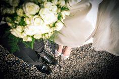 © Memory Wedding Tuscany Giulia & Giacomo ♡ Wedding in Pistoia, Tuscany.