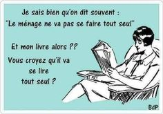 Lus, Ecards, Memes, Books, Just For Laughs, Reading, Humor, Quotes, Livres