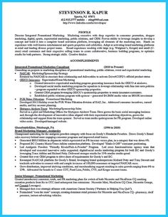 bank teller resume with no experience http www