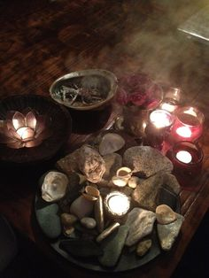 Altars:  #Altar.