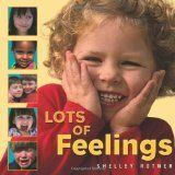 Lots of Feelings - pinned by @PediaStaff – Please Visit  ht.ly/63sNt for all our pediatric therapy pins