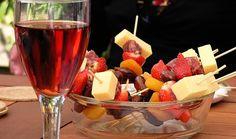 Диета с червено вино – №1 САЙТ ЗА ЗДРАВЕ, КРАСОТА И НАСТРОЕНИЕ