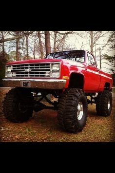 125 Best Square Body Bitches P Images On Pinterest Chevy Pickups