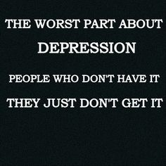 depression quotes and sayings | Depression-Quotes-Depressing-Quote-Wallpaper-Hd-Sad-Helpless-don't ...