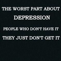 Depression-Quotes-Depressing-Quote-Wallpaper-Hd-Sad-Helpless-don't-understand-People-Around.jpg 640×640 pixels