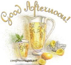 Good-afternoon-lime-water-glitter.gif (314×287) Morning Noon And Night, G Morning, Good Afternoon Quotes, Morning Blessings, Days Of Our Lives, Lime, Urdu Quotes, Image Search, Relationships