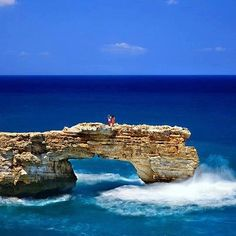 Kamares, Rethymno - Crete - Places to visit - Travel destination - Tourism Crete Island, Greece Islands, Crete Greece, Santorini Greece, Beautiful Places To Visit, Places To See, Crete Beaches, Rethymno Crete, Travel Images