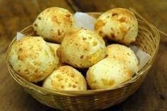 Como hacer chipa correntino??? (Receta 100% criolla) - Raza Folklorica - Blog!