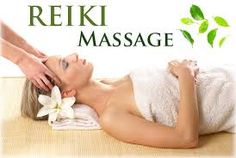 Relief Back Pain  in Richmond Hill  #massage