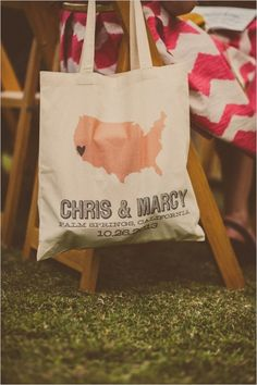 Wedding Chicks customizable tote for your guests Wedding Favours Thank You, Best Wedding Favors, Wedding Show, Wedding Goals, Home Wedding, Diy Wedding, Party Favours, Wedding Stuff, Wedding Ideas