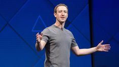CNN reports Michigan, Wisconsin targeted by Facebook ads connected to Russia http://rplg.co/439179f0 #startup #seo #investment #leadgeneration #ppl #facebookads #ppc