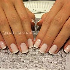 #gel#gelpolish#uae#uaenails#nailsdubai#nails#artnails#dubai#dubainails#shellac#gelish#cnd#ногти#nailpolish#naildesigns#nailart#Instanails#manicure#nails#naildesign#mydubai#emi#ногтидубай#ногтидизайн#маникюр#like#шеллак#гелиш#шилак
