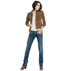 Pepe Jeans Womens Banji Bootcut Jeans Blue Size Us 24W Fr 34. Delivery within 5-7 days worldwide by UPS . No Customs Duty for US and EU !. BLACK FRIDAY!up to 50% OFF!!!!. Our sizes are small for clothing. Please choose 1 size bigger than normal. Please see size chart or contact us!.
