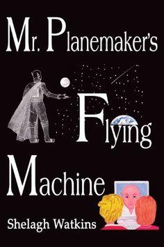 Amazon Kindle, Children's Books, Literature, Fiction, Reading, Literatura, Kid Books, Reading Books, Baby Books
