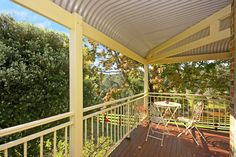 View from the verandah Outdoor Decor, Beautiful, Home Decor, Homemade Home Decor, Decoration Home, Interior Decorating