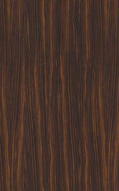 Zebra Moka - POLYREY HPL® - Stratifié Haute Pression - STRATIFIÉ HPL Walnut Texture, Veneer Texture, Wood Floor Texture, Wood Patterns, Textures Patterns, Laminate Texture, Wallpaper Backgrounds, Wallpapers, Coffee Shop Design