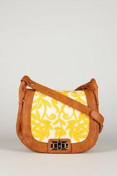 47c634591b 28 Best Bags images