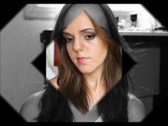 Assista esta dica sobre Maquiagem olhos caídos -  fotos e muitas outras dicas de maquiagem no nosso vlog Dicas de Maquiagem.