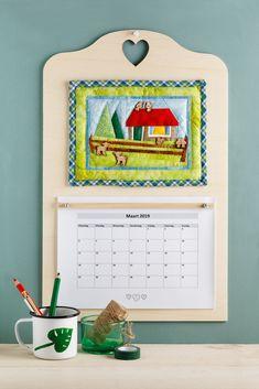Home - Quilt en zo Quilts, Frame, Home Decor, Accessories, Calendar, Picture Frame, Decoration Home, Room Decor, Quilt Sets