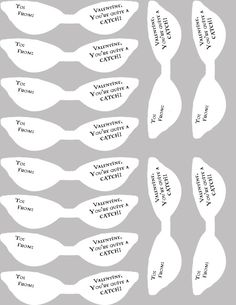 photo relating to Snitch Wings Printable named 2792 Simplest Harry potter visuals in just 2019 Harry potter, Harry
