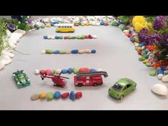 Videos Toys | Toy Car Collection | Car Toys for kids | Toy Car Videos | ...