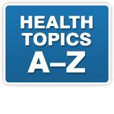Alkaline+and+Acidic+Foods+Charts+%28Health+Topic%29