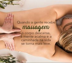 to explore the highest quality organi Image Center, Massage Quotes, Body Shop At Home, Music Logo, Holistic Wellness, Relaxing Day, Massage Therapy, Alternative Medicine, Spa Day
