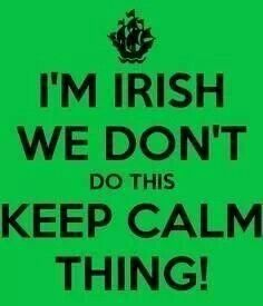 We try, and sometimes we can....but depending on the circumstances.....that's a whole other story lol Girl Memes, Girl Humor, Dance Memes, Dance Humor, Funny Irish Memes, Funny Memes, Irish Nails, Saint Yves, Irish Pride