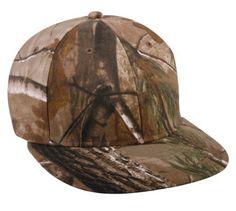 Realtree Camo Cap, Mens Realtree XTRA Snapback Flat Bill Visor Baseball Ball Cap Hat  Price : $13.99 http://www.camochique.com/Realtree-Camo-Cap-XTRA-Flat/dp/B00DYCMYWS
