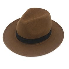 0ae14e8d7e38 Pin by Samantha Casper on What am I getting into?   Hats, Wide brim ...