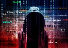 Find Computer Hacker Cyber Attack Concept Background stock images in HD and millions of other royalty-free stock photos, illustrations and vectors in the Shutterstock collection. Computer Hacker, Computer Basics, Aviation Technology, New Technology, Denial Of Service Attack, Original Iphone Wallpaper, Wallpaper Pc, V For Vendetta Mask, Bitcoin Hack